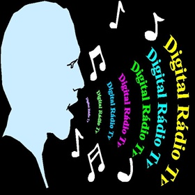 Digital Radio Brasil