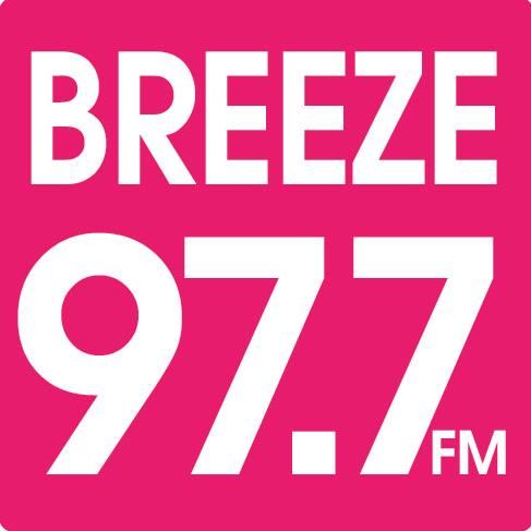 Breeze 97.7