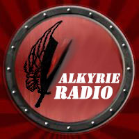 The Foxhole Internet Radio Station - Valkyrie Radio