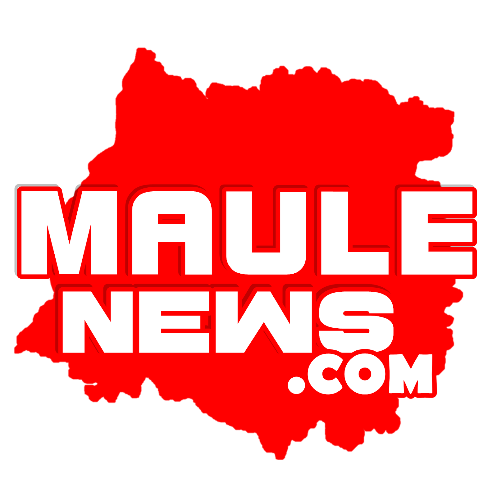 Maule News Radio Chile