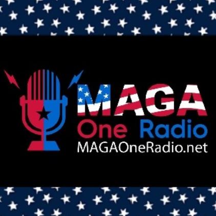 MAGA1Radio