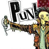 Punk Out