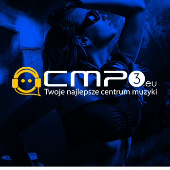 !Bigroom, dance, house, edm, pop, electro-house, techno, dubstep 24/7