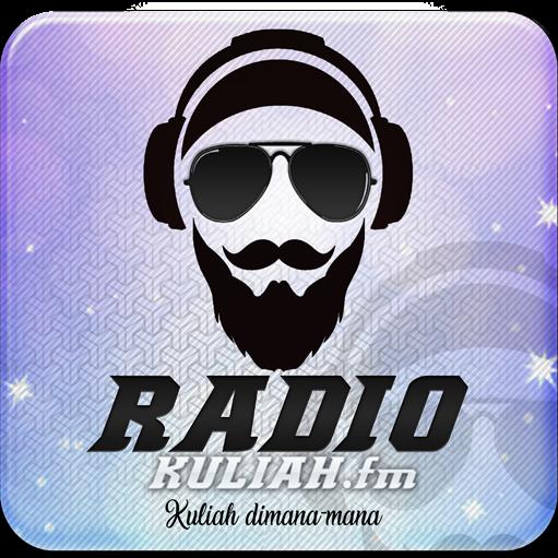 Kuliah FM