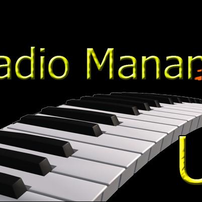 Radio Manantial USA