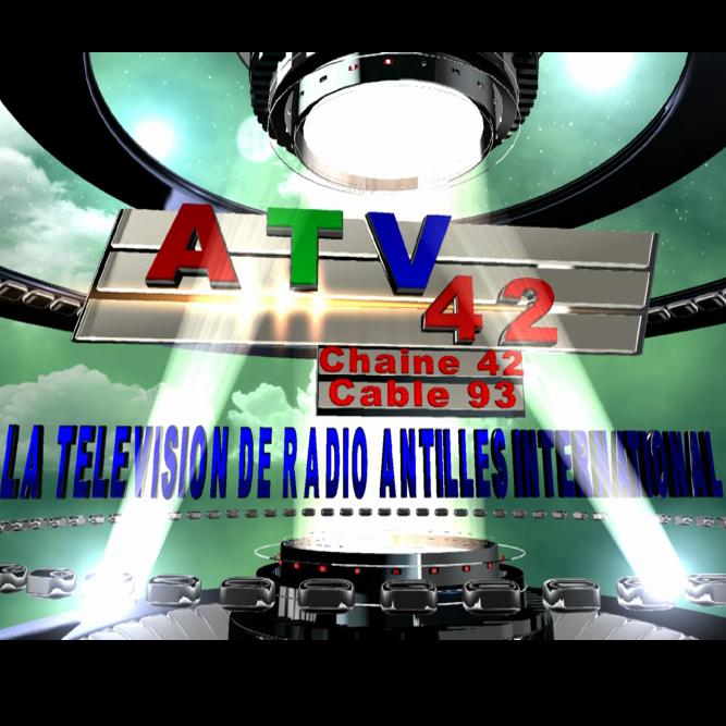 Radio Tele Antilles