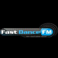 FastDance.FM | Powered by Hubu.FM