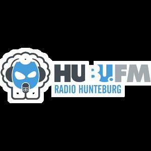 Hubu.FM | Radio Hunteburg