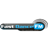FastDance.FM | Powered by Hubu.FM
