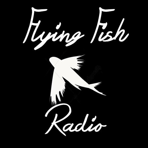 Flying Fish Radio