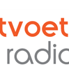 Radio Kolarovo