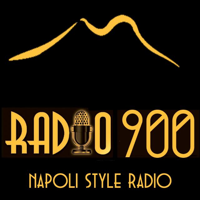 900-NapoliStyleRadio-