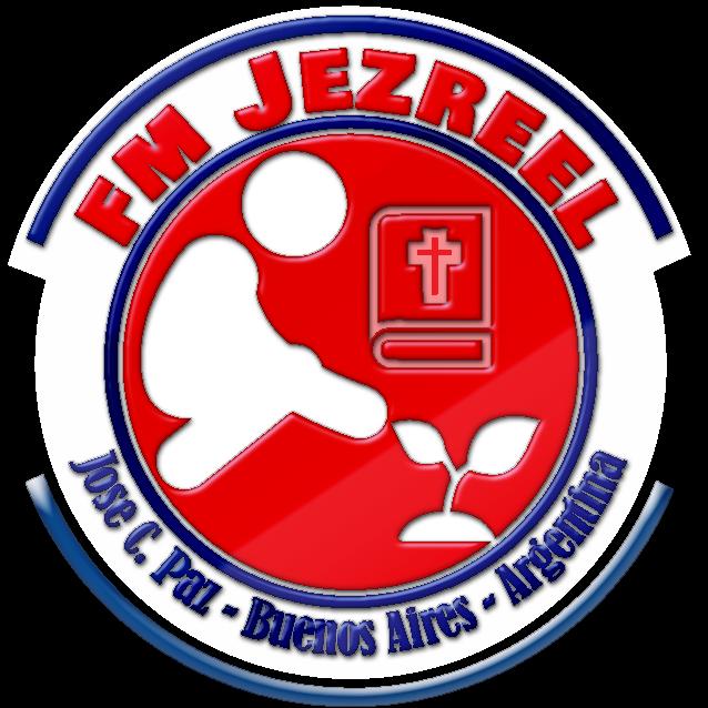 Jezreel FM