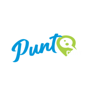 Radio_PuntoChat