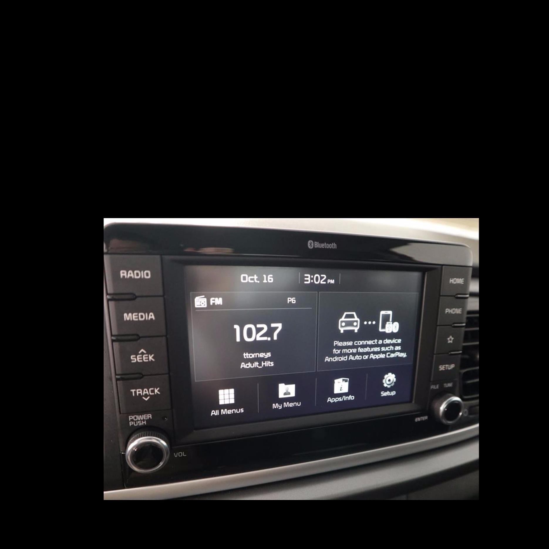 zee hood radio