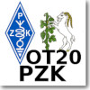 PZK_OT20 amateur radio Poland