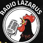 Rad Lazarus