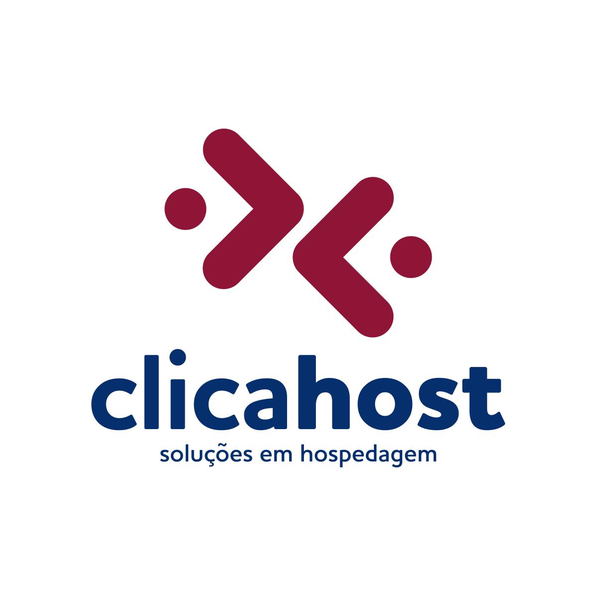 ClicaHost