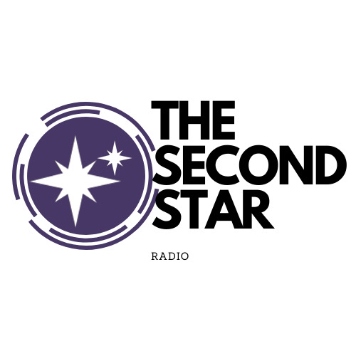 The Second Star Radio