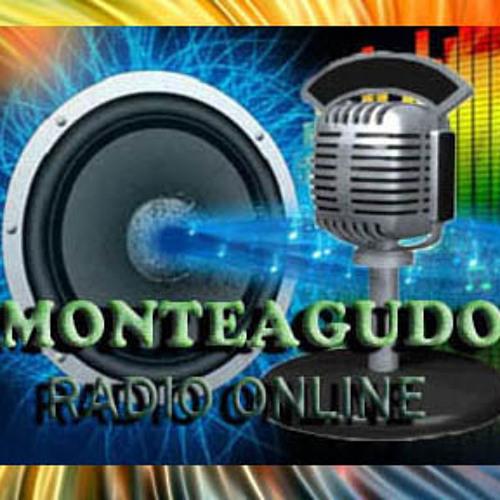 Monteagudo Bolivia