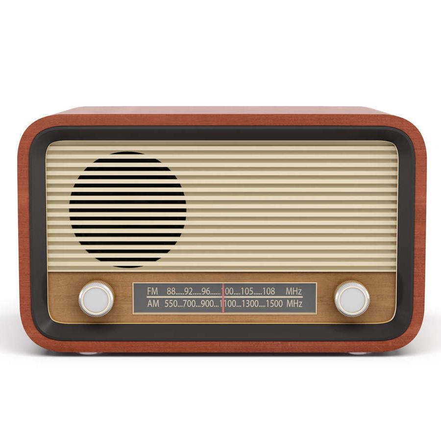 HashyMushy Radio