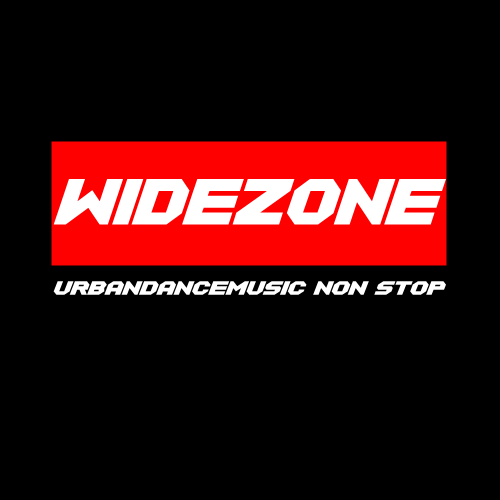 Wide-Zone