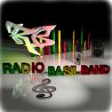radio-basilband