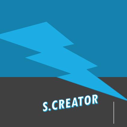S.CREATOR
