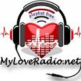 MyLoveRadio