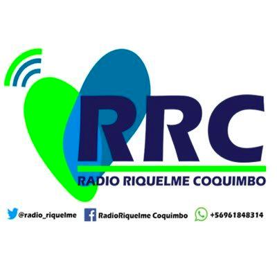 Radio Riquelme Coquimbo