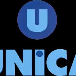 Unica Coquimbo
