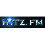 HITZ FM Singapore