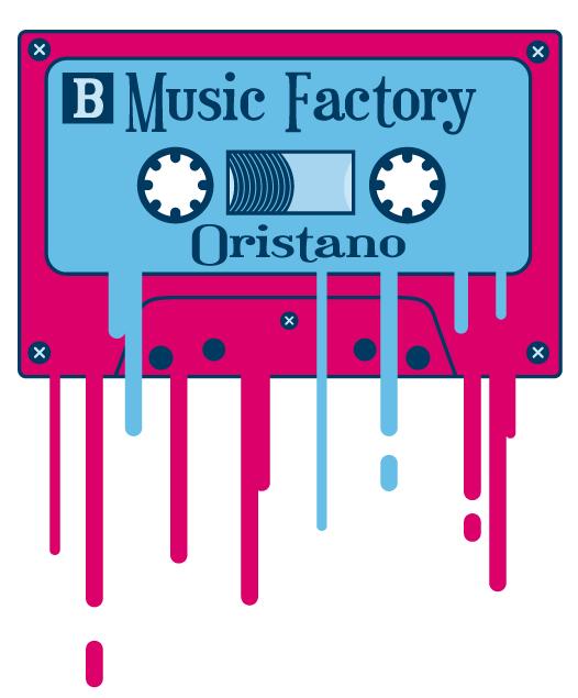 musicfactorystudio1