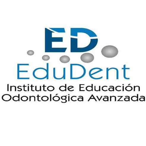 EdudentStudio