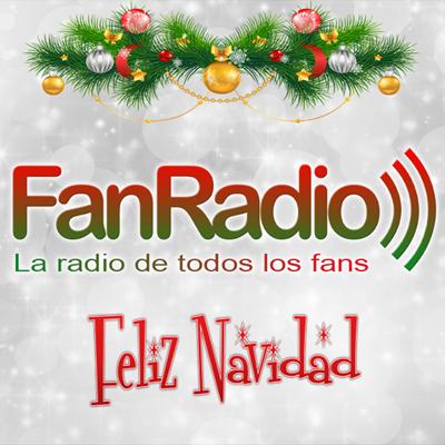 [-FanRadio-]