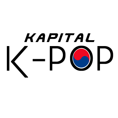 Kapital Kpop