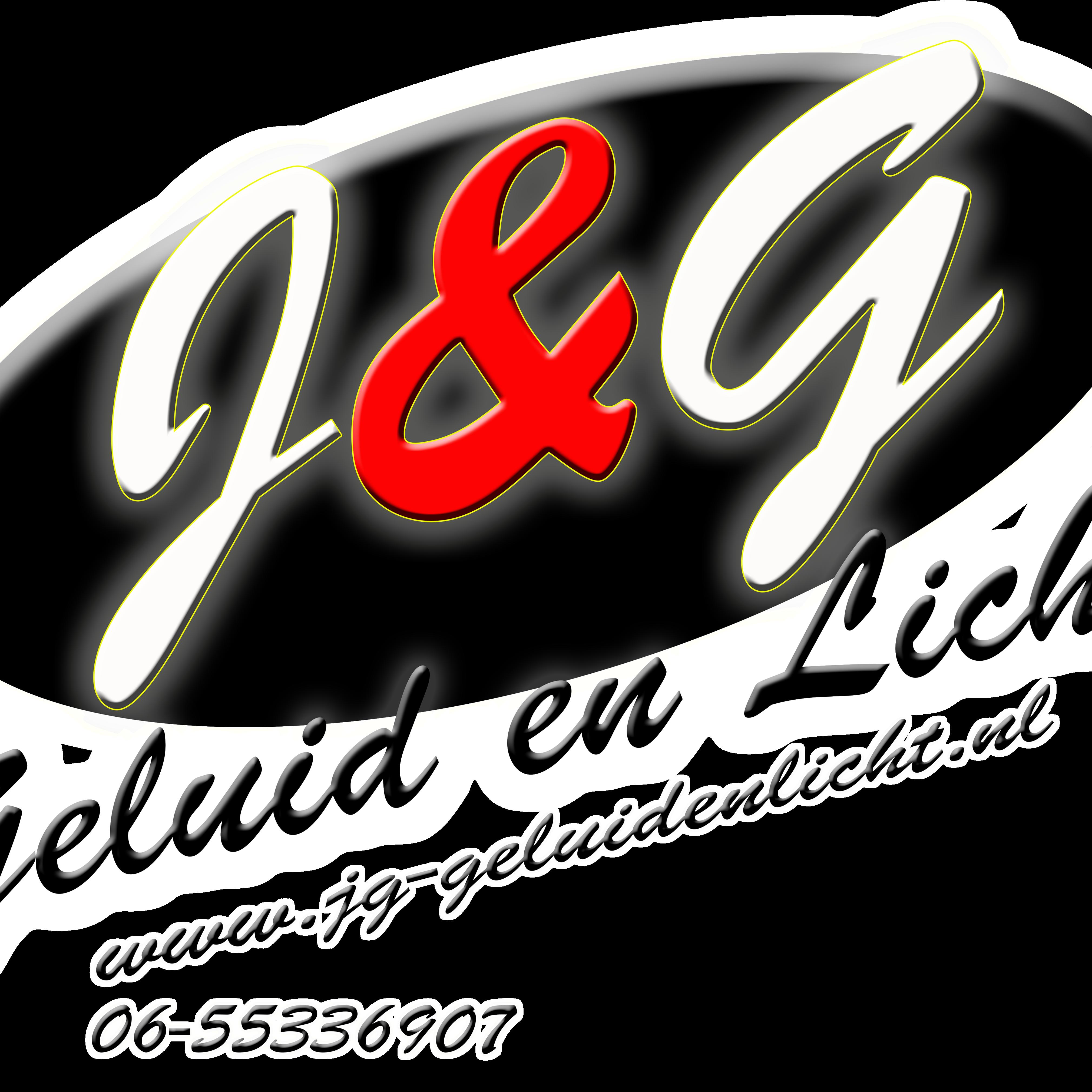 J&G Music station