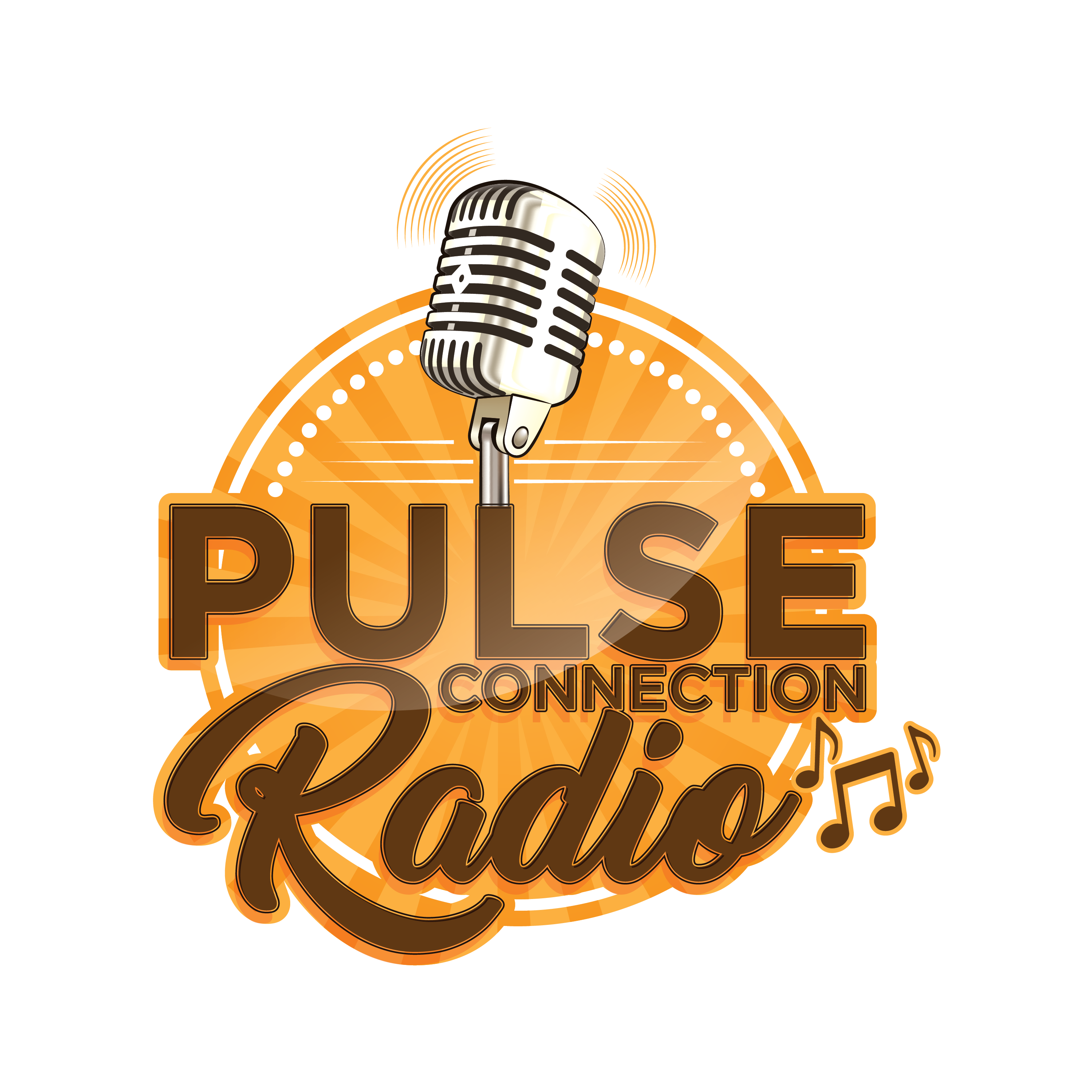 Pulse connection