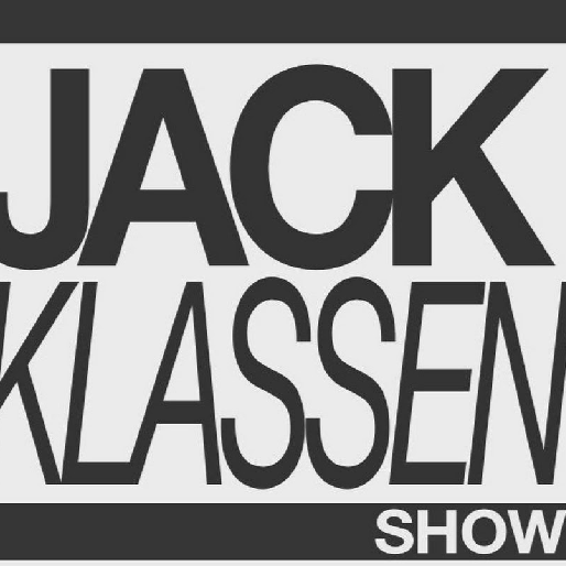 JackKlassen Channel One