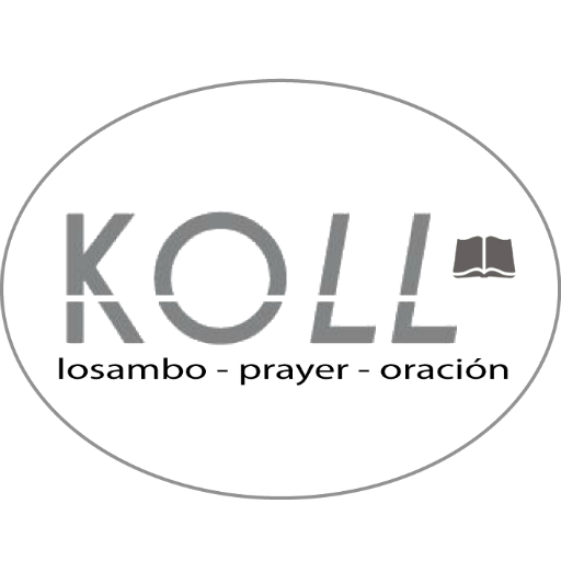 Koll Services