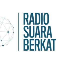 Radio Suara Berkat