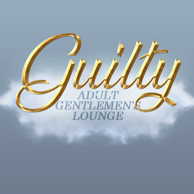 Guilty Radio One