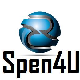 Spen4U Entertainment