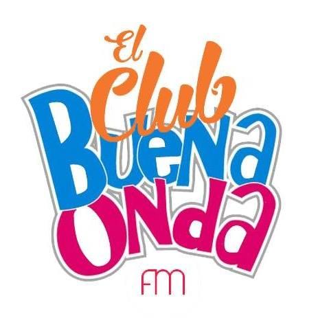 FM Buena Onda