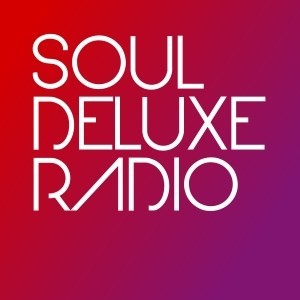 Soul Deluxe Europe