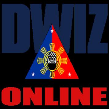 DWIZ MANILA