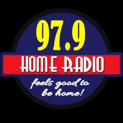 HOME RADIO MANILA
