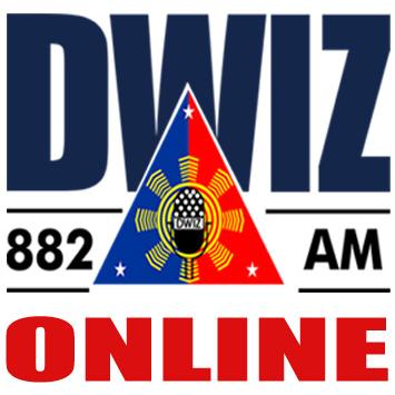 DWIZ 882