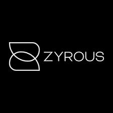 Zyrous Radio