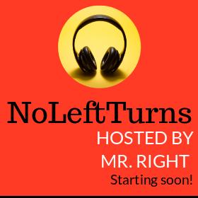 NoLeftTurns